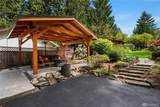 19743 330th Ave - Photo 9