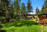 19743 330th Ave - Photo 10