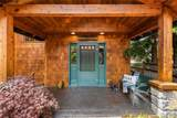 19743 330th Ave - Photo 11