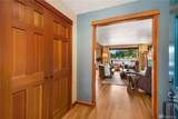 19743 330th Ave - Photo 12