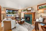19743 330th Ave - Photo 13