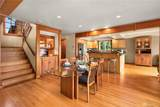 19743 330th Ave - Photo 14
