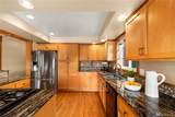 19743 330th Ave - Photo 17