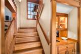 19743 330th Ave - Photo 21