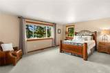19743 330th Ave - Photo 22