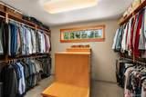 19743 330th Ave - Photo 26