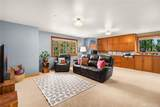 19743 330th Ave - Photo 30