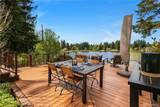 19743 330th Ave - Photo 35