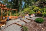 19743 330th Ave - Photo 38
