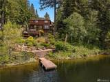 19743 330th Ave - Photo 40
