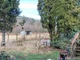 29318 Preston Way - Photo 6