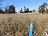 1496 Badger Rd - Photo 4