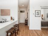 121 12th Ave - Photo 4
