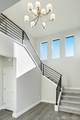 6908 232nd Ave - Photo 4