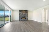 6908 232nd Ave - Photo 10