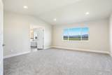 6908 232nd Ave - Photo 12
