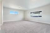 6908 232nd Ave - Photo 14