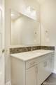 6908 232nd Ave - Photo 17