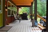 7498 Glacier Springs Dr - Photo 2