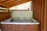 7498 Glacier Springs Dr - Photo 13