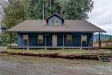 17841 Old Lake Samish Road - Photo 1