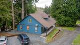 17841 Old Lake Samish Road - Photo 2