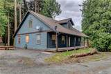 17841 Old Lake Samish Road - Photo 3