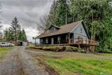 17841 Old Lake Samish Road - Photo 4