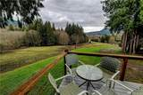 17841 Old Lake Samish Road - Photo 22