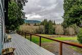 17841 Old Lake Samish Road - Photo 23