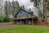 17841 Old Lake Samish Road - Photo 24
