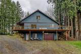 17841 Old Lake Samish Road - Photo 25