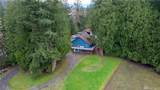 17841 Old Lake Samish Road - Photo 31