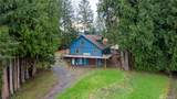 17841 Old Lake Samish Road - Photo 32