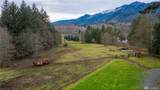 17841 Old Lake Samish Road - Photo 33