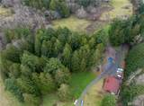17841 Old Lake Samish Road - Photo 34