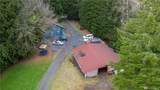 17841 Old Lake Samish Road - Photo 38