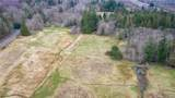 17841 Old Lake Samish Road - Photo 39