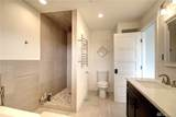 1702 Sterling Dr - Photo 18