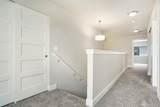 6907 232nd Avenue - Photo 18