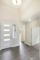 6907 232nd Avenue - Photo 19