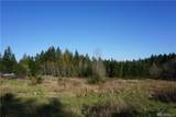 2-.47acres Lider Rd - Photo 2
