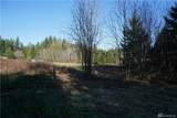 2-.47acres Lider Rd - Photo 4