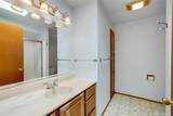 18184 Brittany Dr - Photo 10