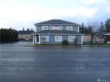 1620 Olympic Hwy - Photo 1