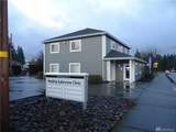 1620 Olympic Hwy - Photo 4