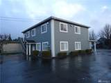 1620 Olympic Hwy - Photo 6