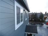 1620 Olympic Hwy - Photo 35