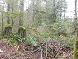 2910 368th Ave - Photo 1
