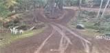 99999 Mountain Trail - Photo 1